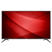 RCA RS50U1-EU 4K UHD Smart LED TV