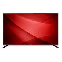 RCA RS43F1-EU Full HD Smart TV