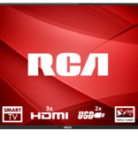 RCA RCA RS43F1-EU Full HD Smart TV