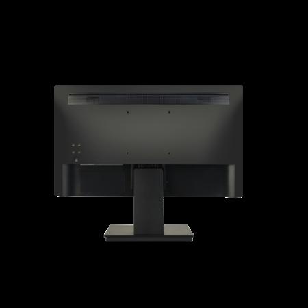 HKC HKC 24S1 23,6 inch Full HD Monitor