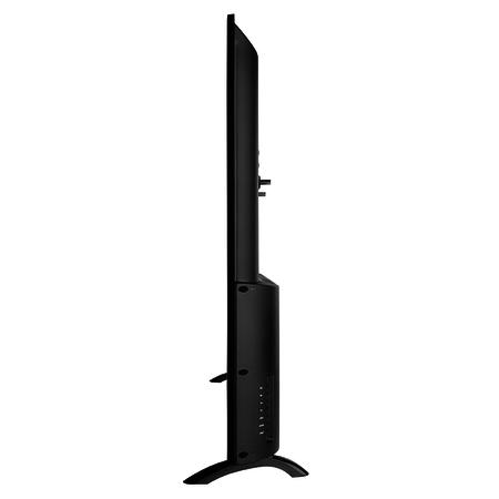 HKC HKC 50F2 50 inch Full HD LED tv