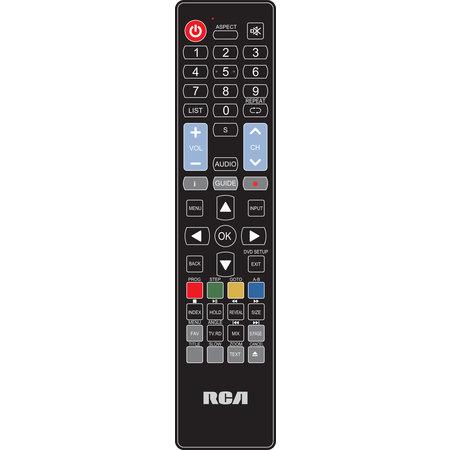 RCA RS55U1-EU 55 inch 4K UHD Smart LED TV