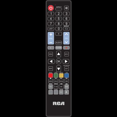 RCA RCA RS50U1EU 4K UHD Smart LED TV