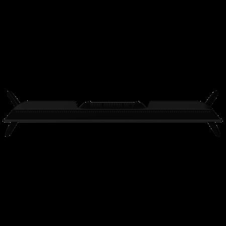 RCA RCA R40F1FHD-EU Full HD LED TV