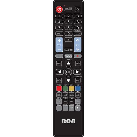 RCA RCA RB40F1-EU Full HD LED TV