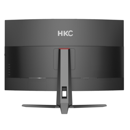 HKC HKC MB32A2F3 32 inch Curved Full HD LED Monitor