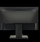 HKC HKC MB22S1 22 inch Full HD Monitor
