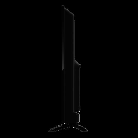 HKC HKC 43F3 43 inch Full HD LED TV (Ziggo)