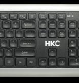 HKC HKC AIO24P1 -64GB All-in-one PC