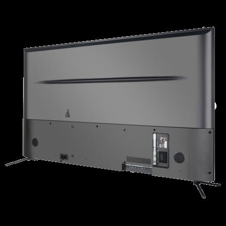 RCA RCA RS65U2-EU ANDROID SMART LED TV