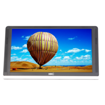 HKC MR13HFP 13 inch portable Full HD beeldscherm