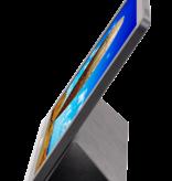 HKC HKC MR13HFP 13 inch draagbaar Full HD beeldscherm