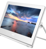 HKC HKC P13H6 13 inch portable Full TV