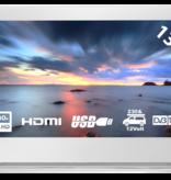 HKC HKC P13H6 13 inch draagbare Full HD tv