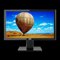 HKC MB20S1 20 inch HD Monitor