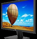 HKC HKC MB20S1 20 inch HD Monitor