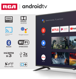 RCA RCA RS43F2-EU ANDROID SMART LED TV