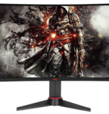 HKC M27G1 Gaming Monitor