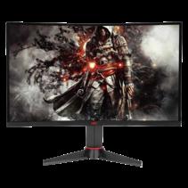 M27G1 Gaming Monitor