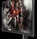 HKC M24G1 Gaming Monitor