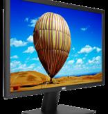 HKC HKC MB24S1 24 inch Full HD Monitor