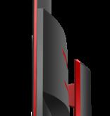 HKC M27G2-EU/UK Gaming Monitor 144Hz, 1ms, VGA, DP