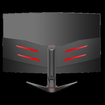 HKC M27G2-EU/UK Gaming Monitor 144Hz/1ms/ VGA/DP