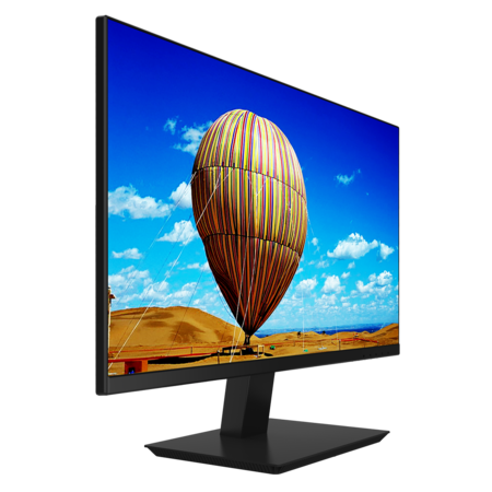 HKC HKC 24S2-EU/UK 24 inch Full HD Monitor