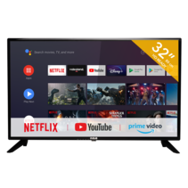 RCA RS32H2-EU ANDROID SMART LED TV