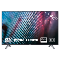 YASIN YT32HTB1 HD LED TV 32 inch