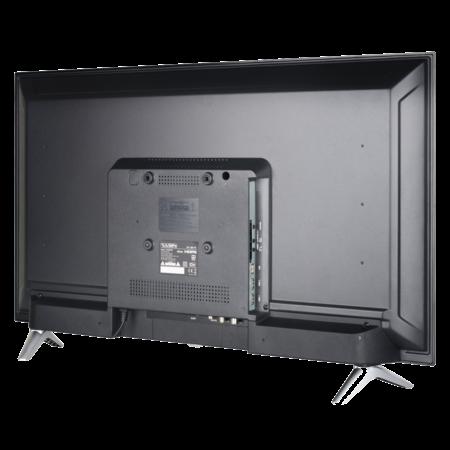 Yasin YASIN YT32HTB1 HD LED TV 32 inch
