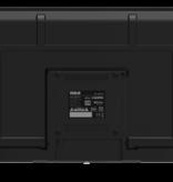 RCA RCA RS42F2-EU 42 inch HD ANDROID SMART LED TV