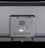 RCA RCA RS32F3-EU ANDROID SMART LED TV