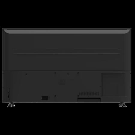 RCA RB50F1 50 inch Full HD LED TV  HDMI/USB-aanluiting