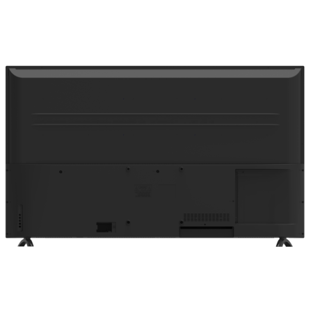 RCA RB50F1 50 inch Full HD LED TV HDMI/USB connection