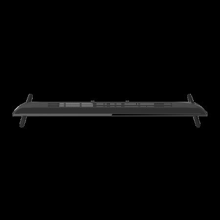 RCA RB50F1 50 inch Full HD LED TV met Triple tuner/ HDMI/USB-aanluiting