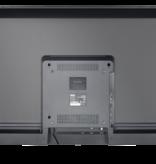 RCA RB43F3 43 inch Full HD LED TV met Triple tuner/HDMI/USB-aanluiting