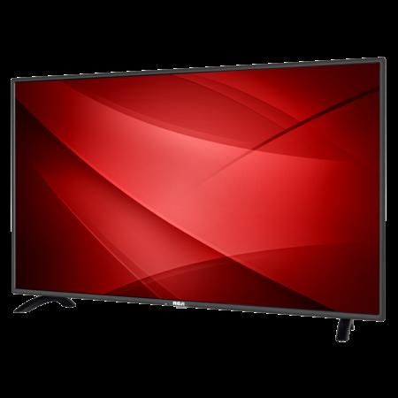 RCA RB43F3 43 inch Full HD LED TV met HDMI/USB-aanluiting