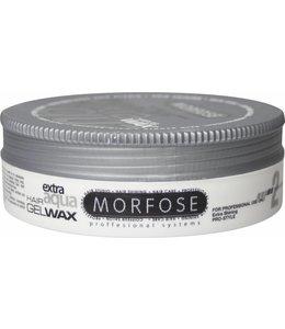 Morfose Extra Aqua Gelwax
