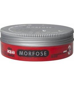 Morfose Ultra Aqua Gelwax