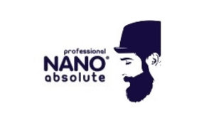 Nano Absolute