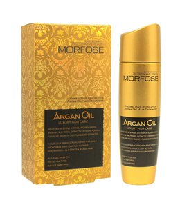 Morfose Argan Oil