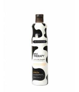 Morfose Creamy Milk Shampoo