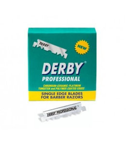 Derby Single Edge