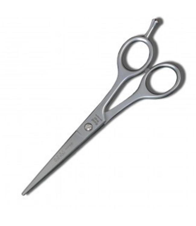 Knipschaar 6,5 inch