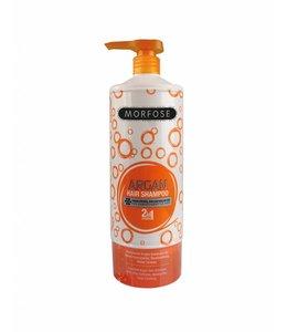 Morfose Argan Shampoo