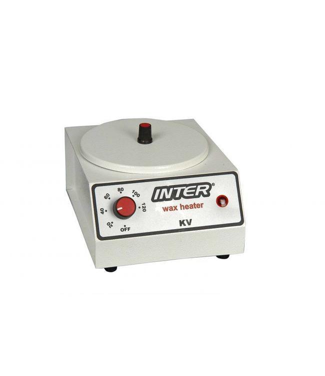 Wax Heater Inter