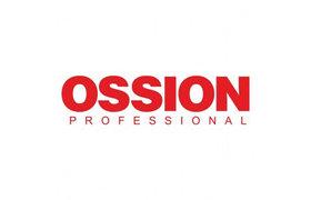 Ossion