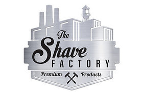 The Shave Factory