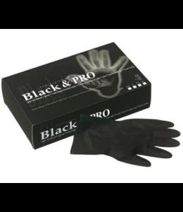 Sibel Handschoenen S